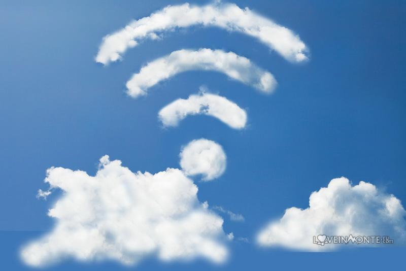 Интернет в Черногории