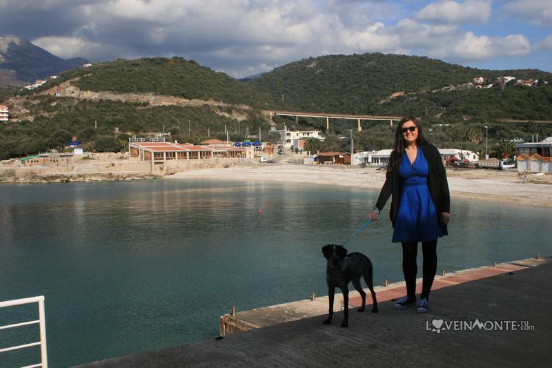 Утеха Черногория