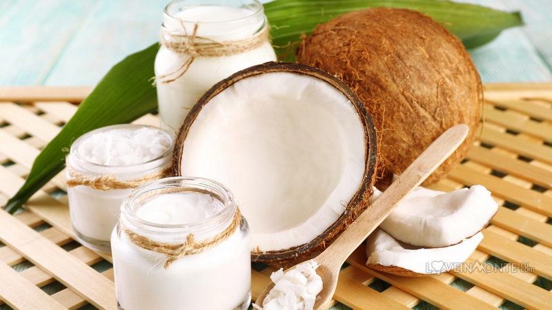 Какое кокосовое масло лучше купить в тайланде